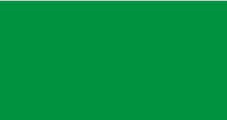 svaz_ucetnich_logo.png